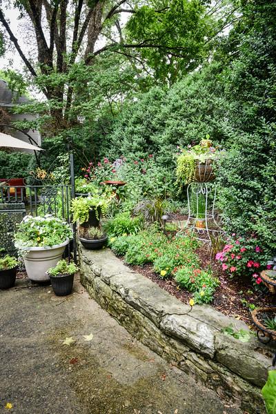 garden_tour_2019_0006.jpg