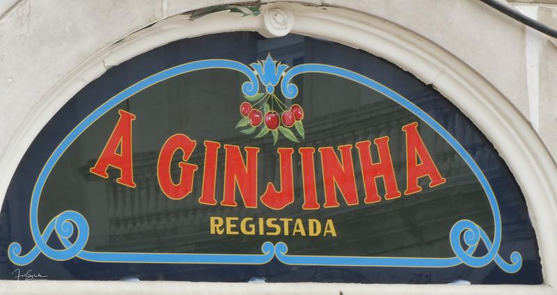 Lisbon August 19 -42.jpg