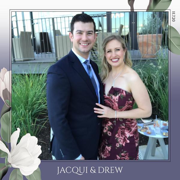 Jacqui & Drew 16.jpg