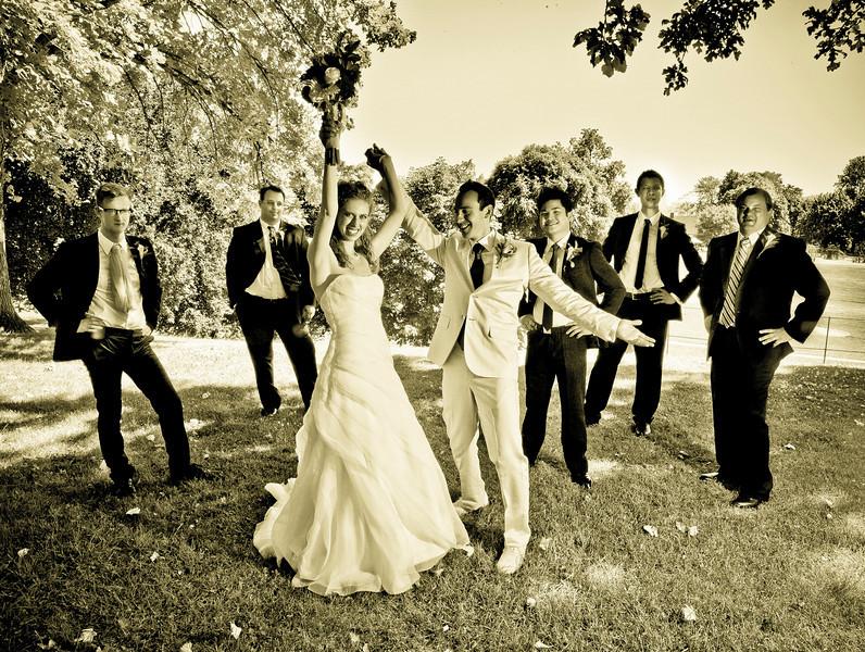 Anthony & Heather Wedding-5077 - Sepia.jpg