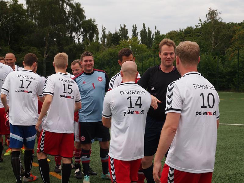 Pressen mod DBU fodbold. Photo- Martin Bager (44 of 243).JPG