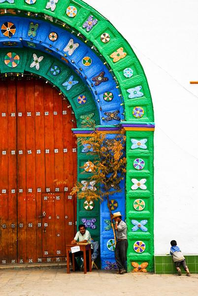 San Cristobal de las Casas - February '11-17.jpg