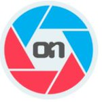On1 Logo.JPG