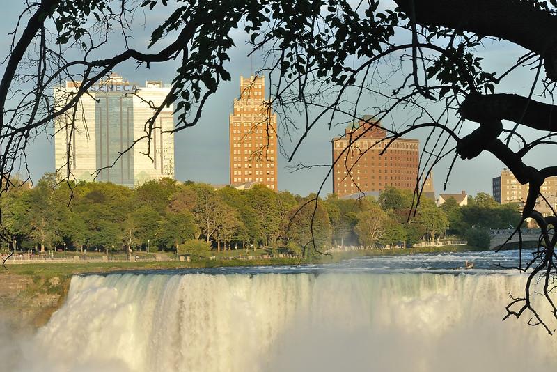 DSC_7965_198_Niagara.jpg