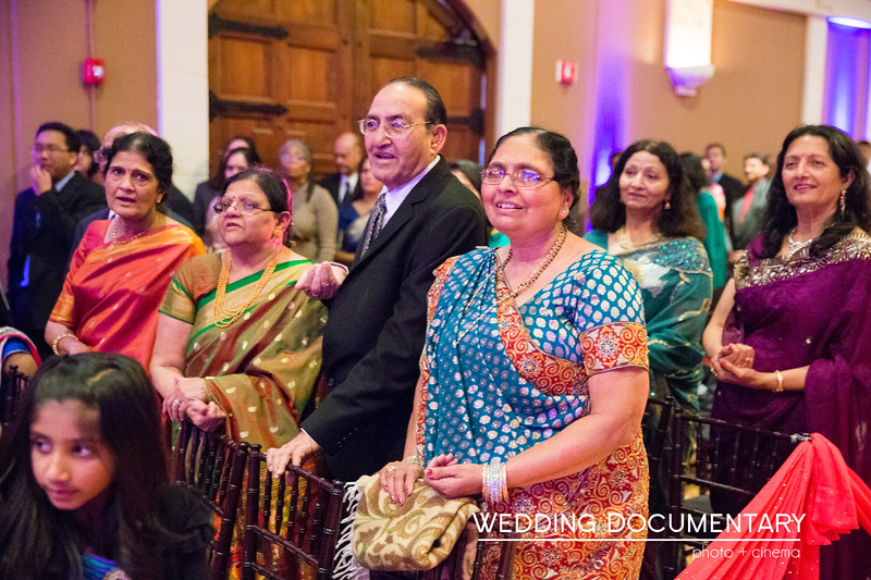 Deepika_Chirag_Wedding-1523.jpg