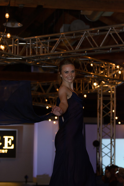 Knoxville Fashion Week Friday-1460.jpg