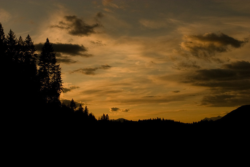 sunsetCRW_3832adjusted.jpg