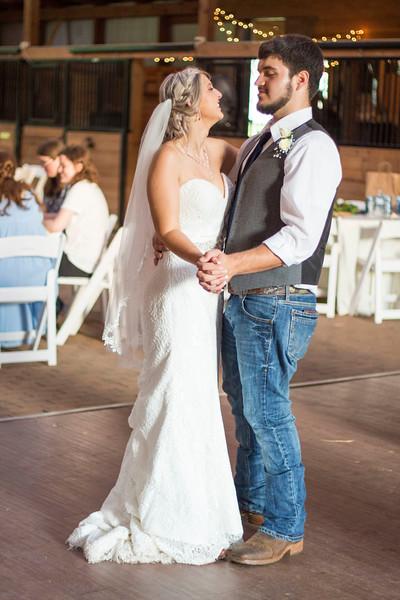 Wedding_283.jpg