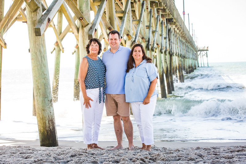 Family photography Surf City NC-559.jpg