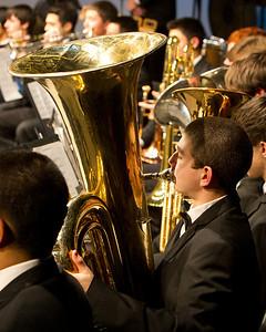 2011-12-08 Winter Concert