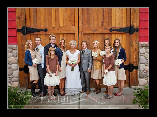 Christensen Wedding 203.jpg