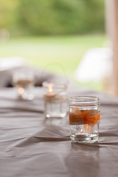 bap_schwarb-wedding_20140906135818_DSC2516