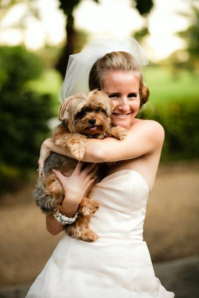 Wedding Slideshow 2010-407.jpg