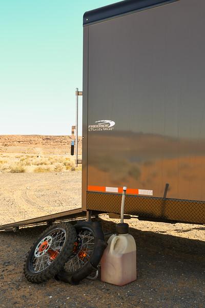 2020 Free Ride RPM-45.jpg