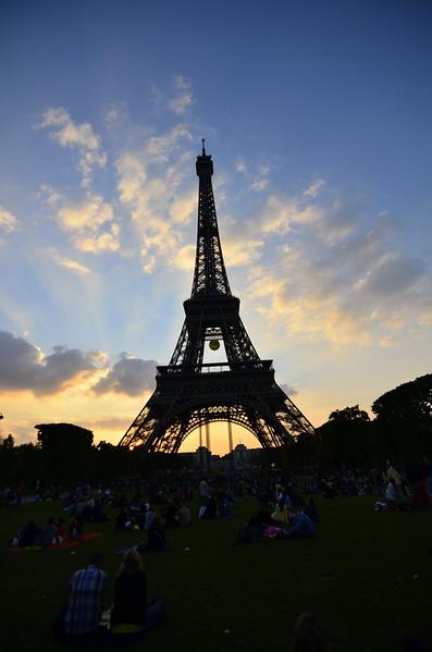 Paris Day 1-345.JPG