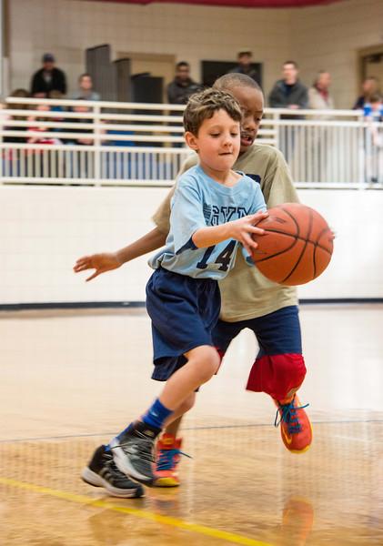 Basketball-11.jpg