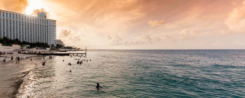 Cancun2017-1398-Pano.jpg