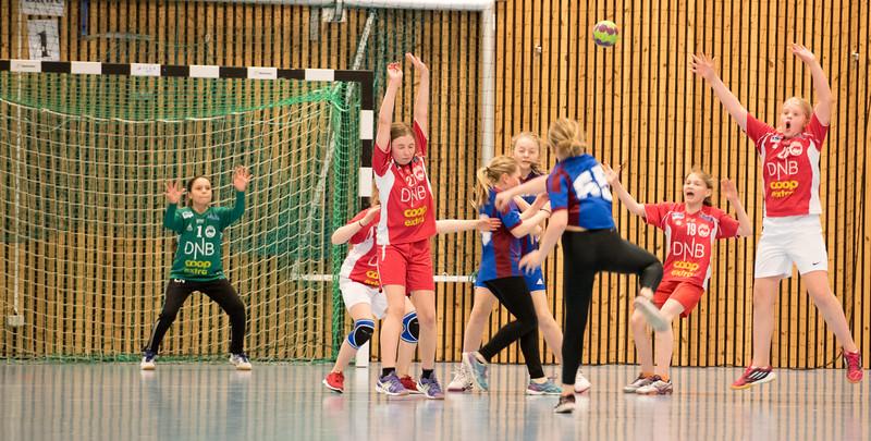 Vennskapscup Skedsmo 2016 (39 av 73).JPG