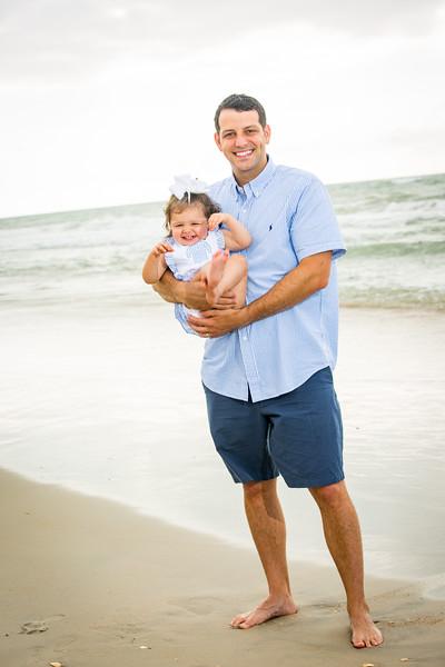 Surf City Family Photos-7.jpg