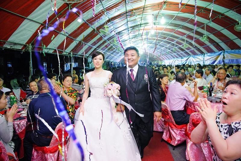---wedding_19634332481_o.jpg