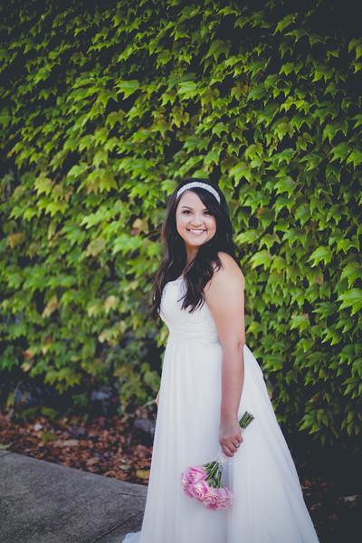 20140904-cici bridals-21.jpg