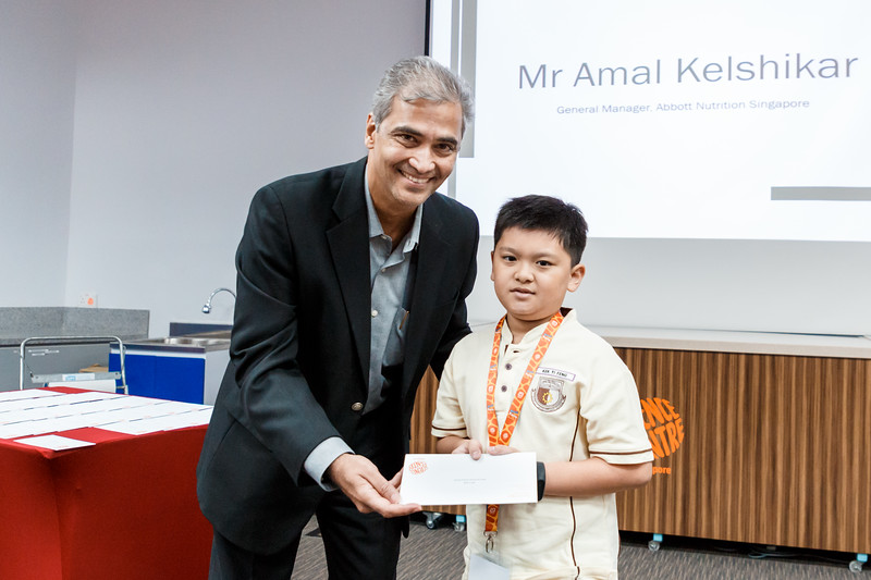 Science-Centre-Abbott-Young-Scientist-Award-2019-069.jpg