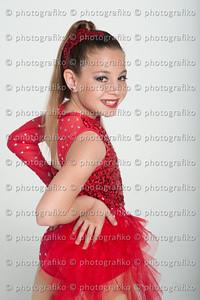 pk2387 Isabella Bragagnolo