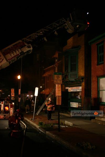 10/8/11 - Harrisburg - Verbeke Street