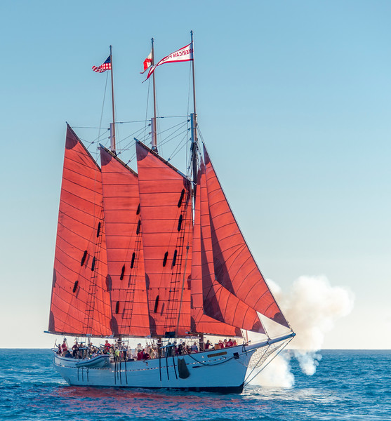 Tall Ships_American Pride-1.jpg