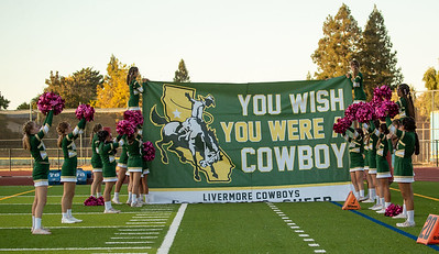 211016 FOOTHILL GAME (MIKE CLAPP PHOTOS)