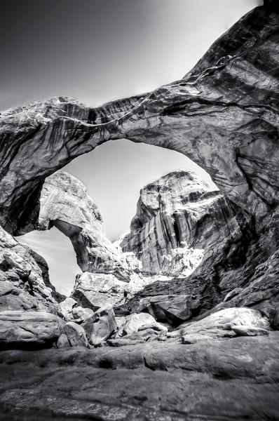 Double Arches 6-Edit-Edit.jpg
