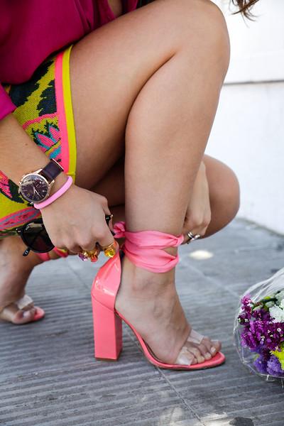 011_blusa_magenta_falda_amarilla_outfit_ruga_summer17_theguestgirl_influencer_barcelona_portugal_brand_ambassador.jpg