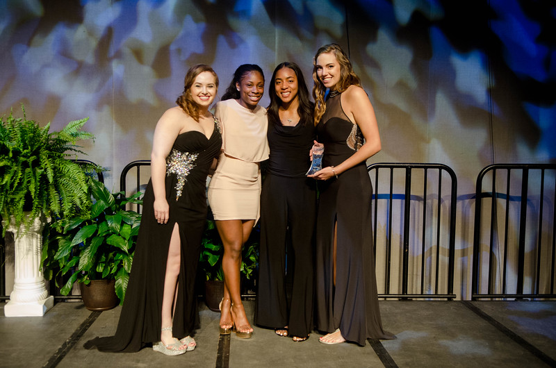 SAMY Awards 3.26.18-3561.jpg