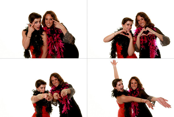 2013.05.11 Danielle and Corys Photo Booth Prints 091.jpg
