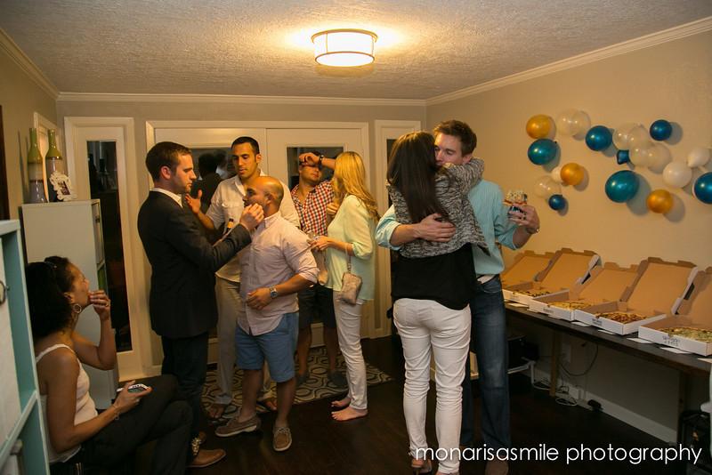 Kurt and Bo's Wedding Shower-1416.jpg