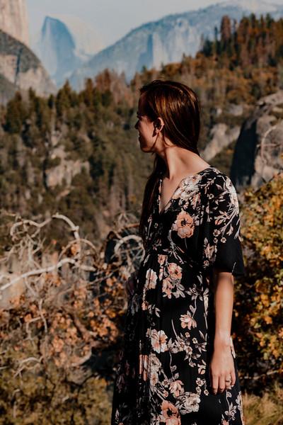 Forest_City_Photographs_Honeymoon_Califonia_San_francisco_Yosimite-228.jpg