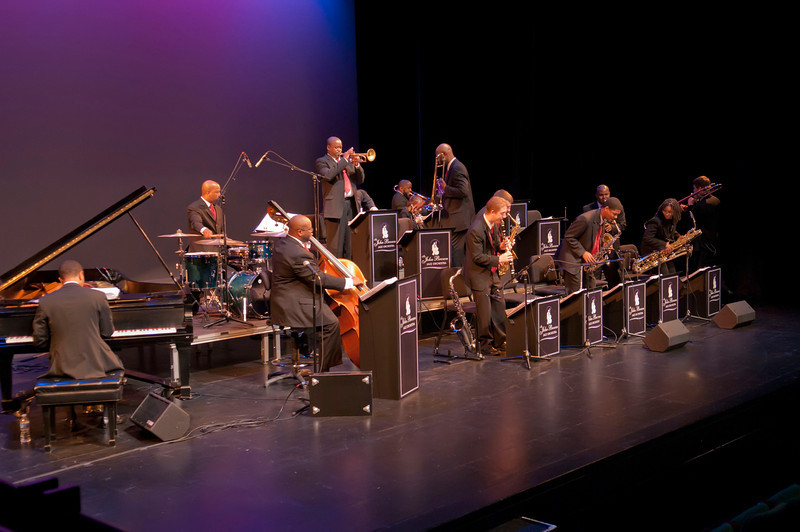 The Jazz Diva Presents-A Youth Concert 'A Tour Of Jazz' With John Brown Big Band 3-31-12  050.jpg