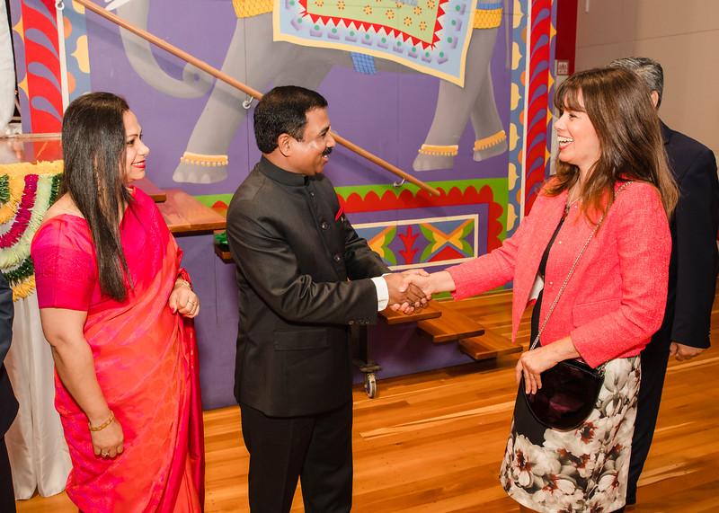 Indian National Day 2020 (Gala Dinner)-89.jpg