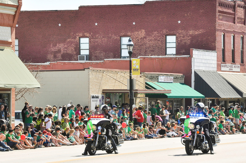 2013 Mansfield Pickle Parade-9.jpg