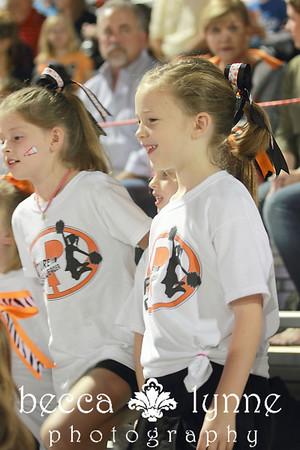 october 21. 2011 rockwall high football game