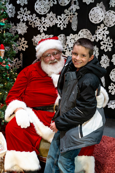 ChristmasattheWilson2018-49.jpg