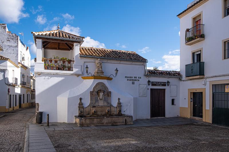 Andalucia-191118-889.jpg