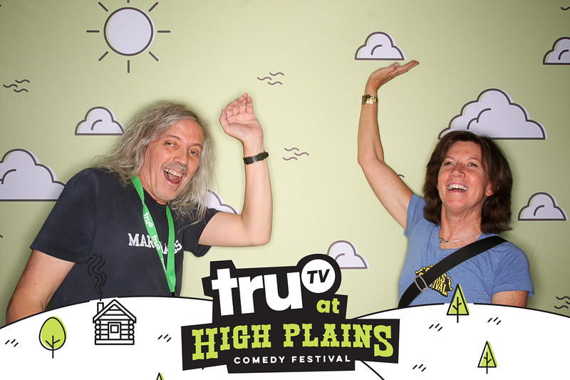 TruTV@HighPlainsComedy-116.jpg