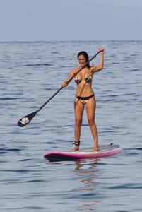 Aloha Surf School