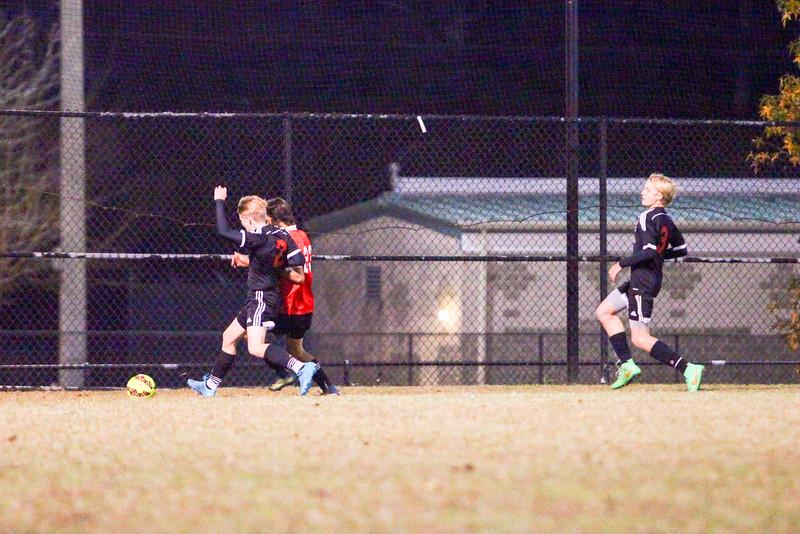 2015 UFA Club Soccer-1155.jpg