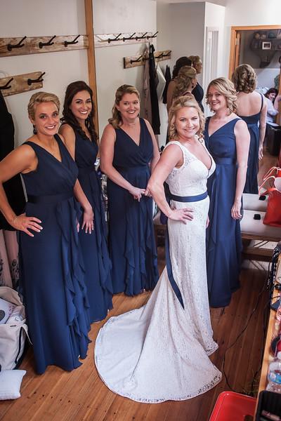 Hays Wedding - Thomas Garza Photography-1154.jpg