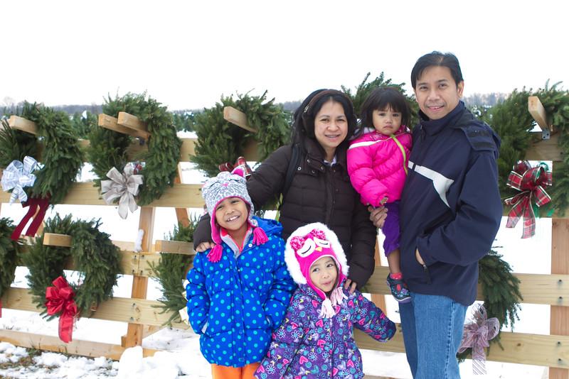 Holidays 2014-21.jpg