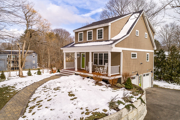 03/13/18- Coldwell Banker, Portsmouth, NH