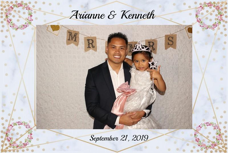 A&K Wedding (52).jpg