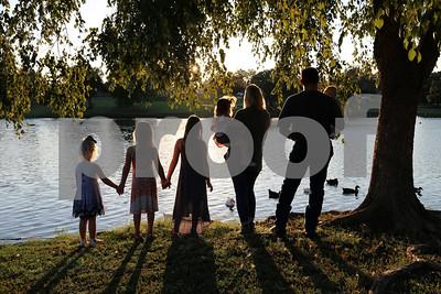 Joust Family